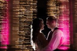 mansfield traquair wedding photo done by A-Fotografy