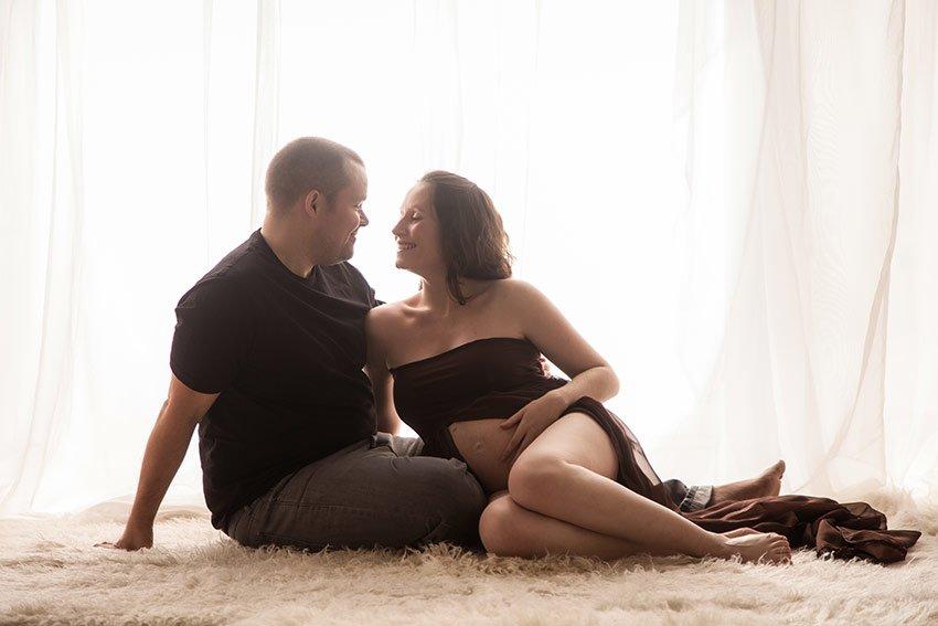 Maternity mini photo shoot explained. 16