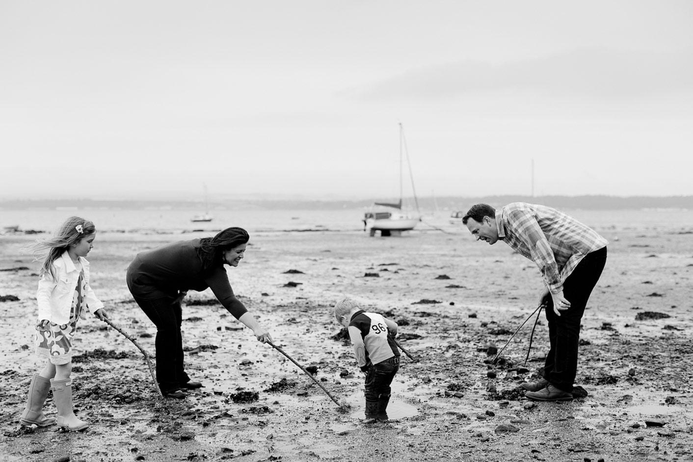 West Lothian family photographer | Cottons 1