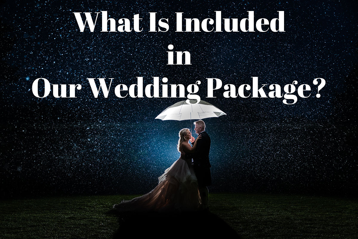 Most important questions to ask wedding photographer
