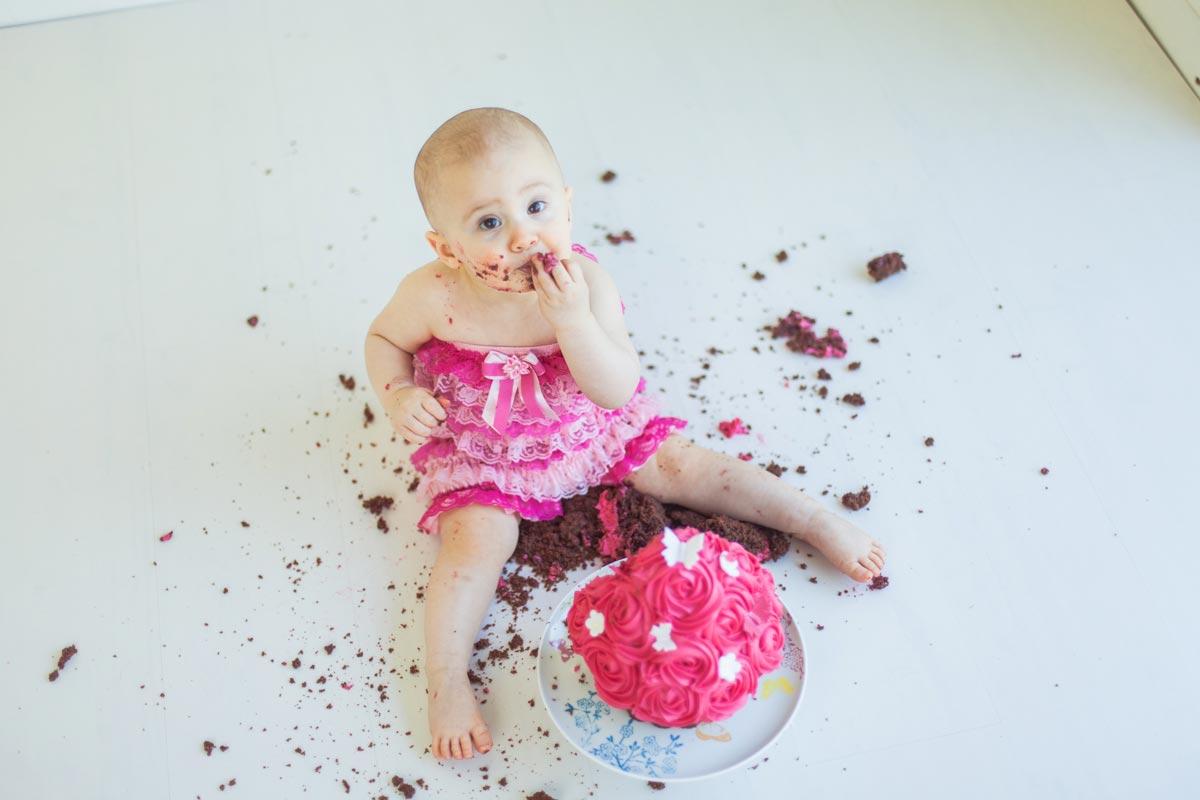 Bump to Baby photoshoots in Edinburgh 19