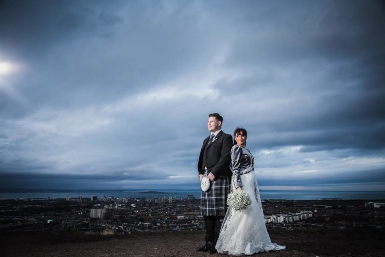 7 Top Calton Hill Photography Locations 13