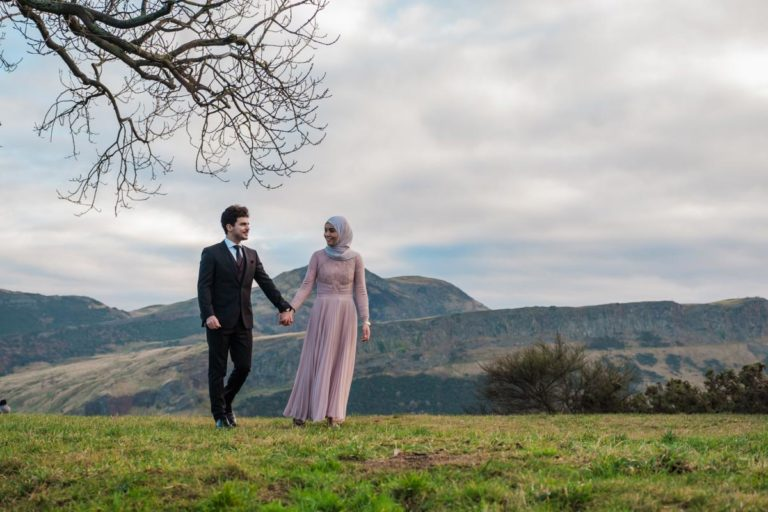 7 Top Calton Hill Photography Locations 32