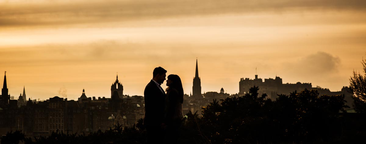 7 Top Calton Hill Photography Locations 23
