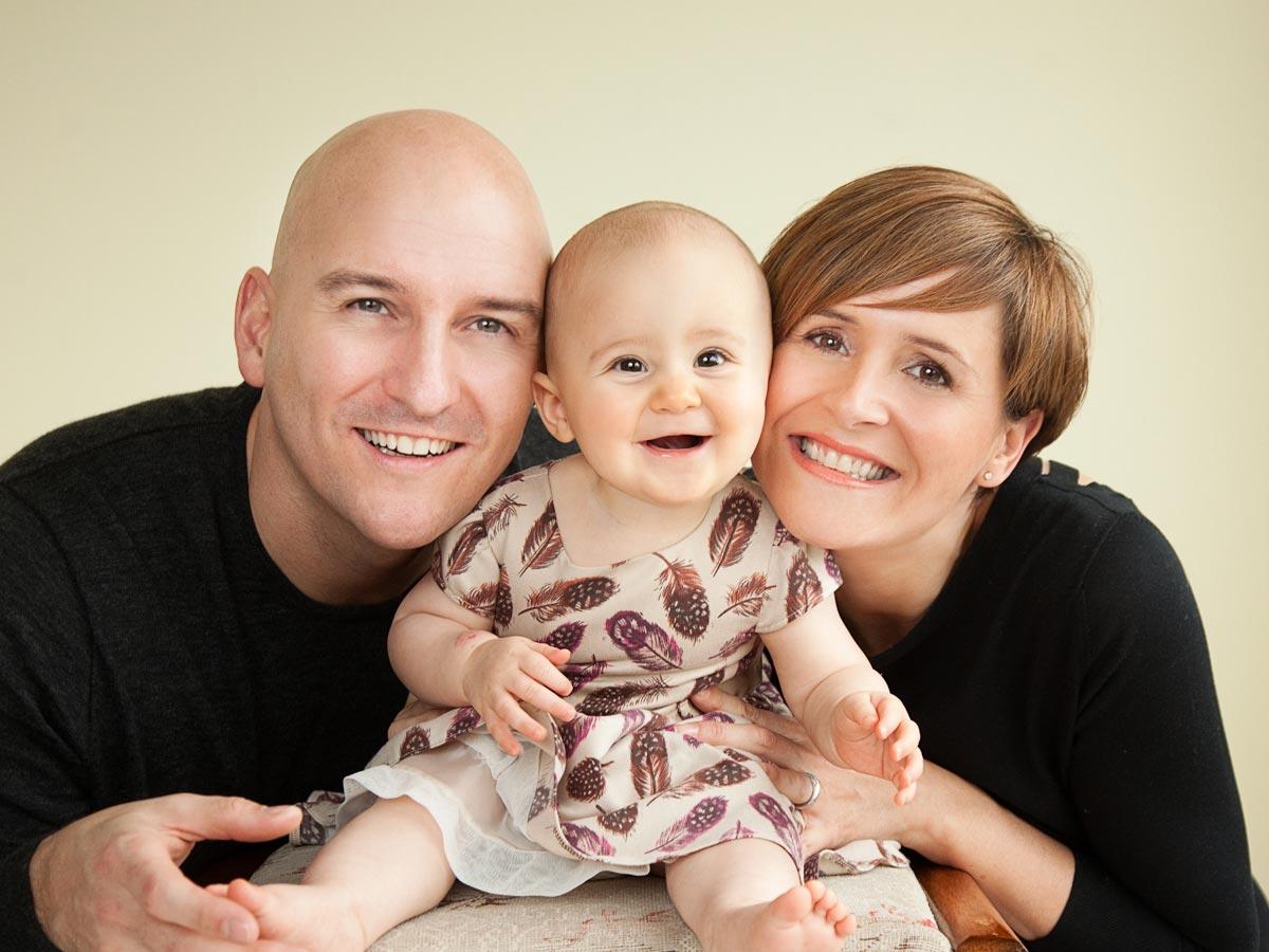 Bump to Baby photoshoots in Edinburgh 13