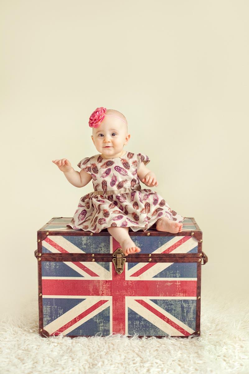Bump to Baby photoshoots in Edinburgh 2