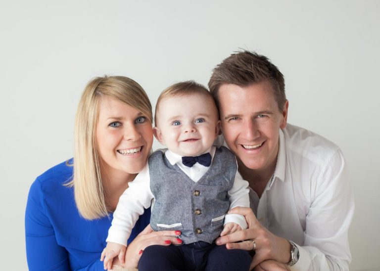 £199 Baby Mini Sessions 3