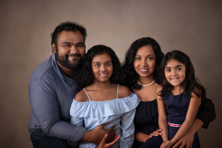 Family Photography 2