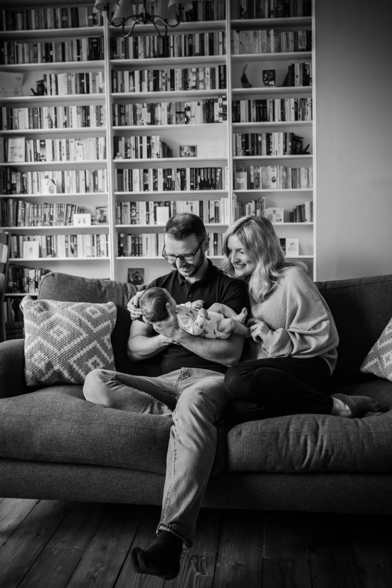 Lifestyle Newborn Photography Tips Guide 31