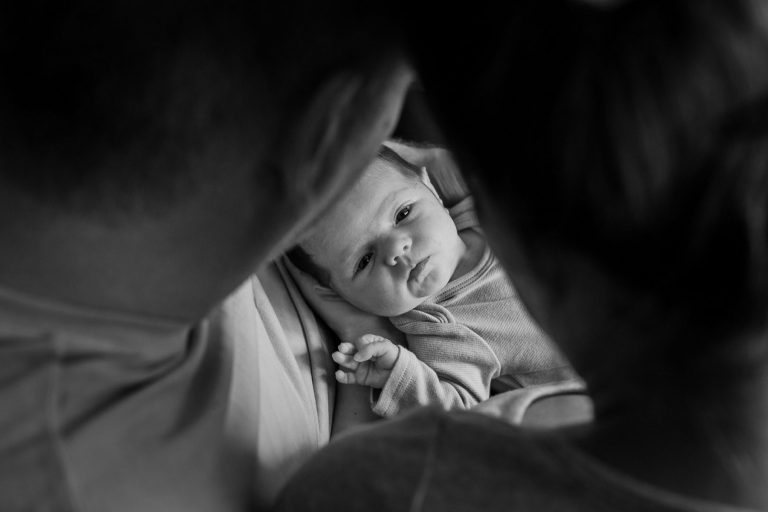 Lifestyle Newborn Photography Tips Guide 5