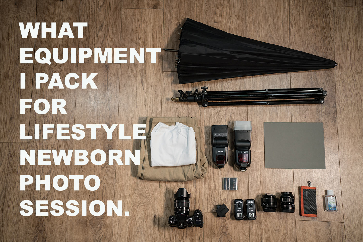 Lifestyle Newborn Photography Tips Guide 11