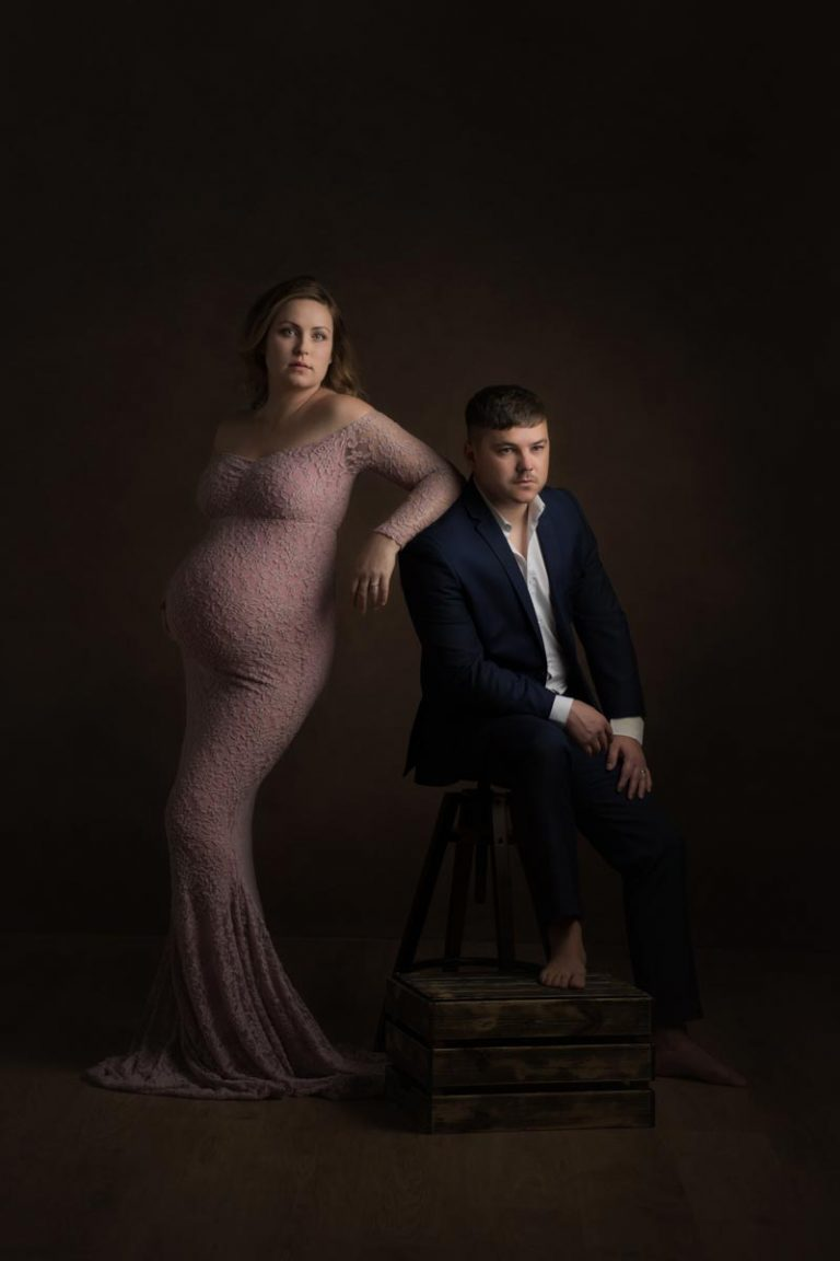 Pregnancy photoshoot ideas for couples 20